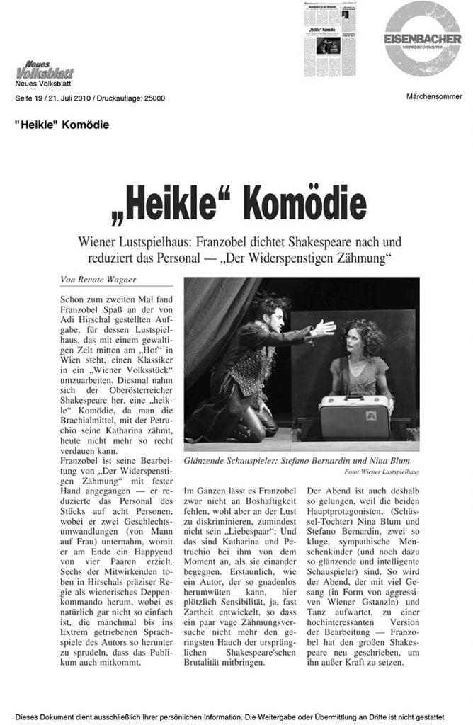 presseartikel_1